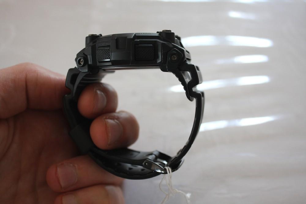 Coin des Affaires Casio G shock Gw 7900b 1aer Solaire  y9mmK