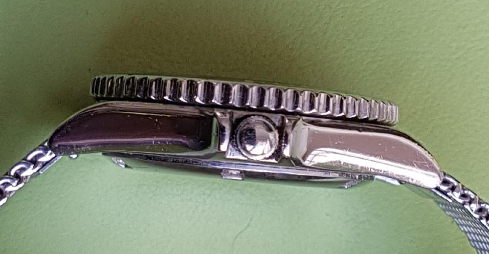 Vends - [Vends] Seiko Diver Skx021 cadran blanc index gilt 36mm - 150 € Image4578
